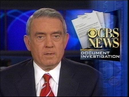 The Kansas Citian Disgraced Dan Rather To Anchor Kctv 5