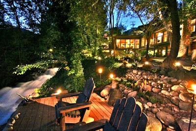 Luxury Home Outdoor تعرف على معنى كلمة ديكور و أنواعه