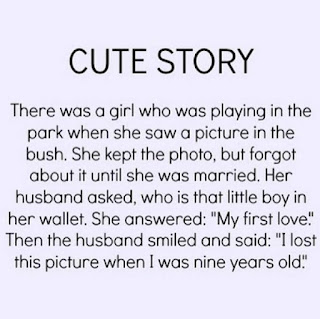 pictures dp bbm whatsapp love cute story
