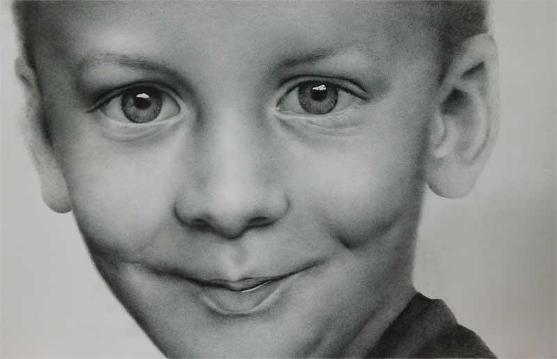 colour pencil drawings by susan brinkmann