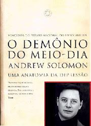 Conheça o Demônio