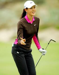 http://www.tutorialolahraga.com/2015/12/teknik-dasar-bermain-golf.html
