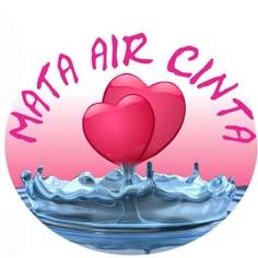 Mata Air Cinta