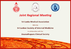 Joint Regional Meeting - 5th May 2017