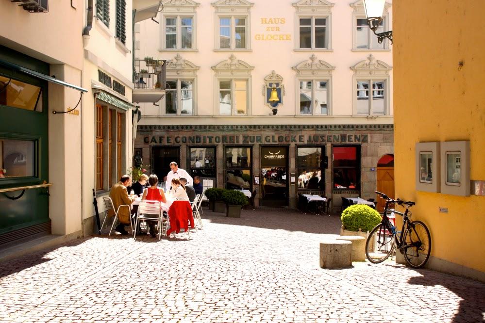 Switzerland, travel diary, photography, scenery, singapore blogger