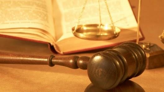 Recurso de alzada y Derecho administrativo