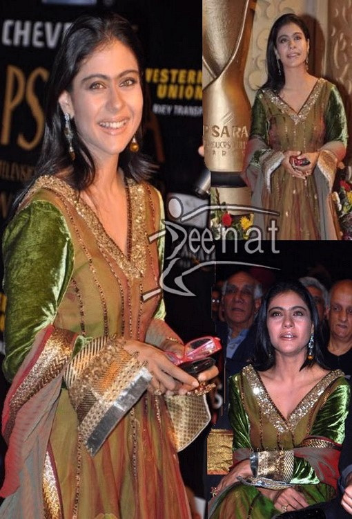 designs of kurtis by manish malhotra. malhotra lakme fashion king Manish+malhotra+salwar+kameez+design