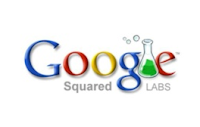 Google Squared Logo