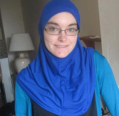 rhodes muslim View the profiles of people named rhode muslim join facebook to connect with rhode muslim and others you may know facebook gives people the power to.