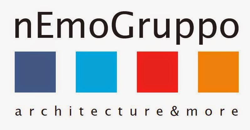 nEmoGruppo Architetti