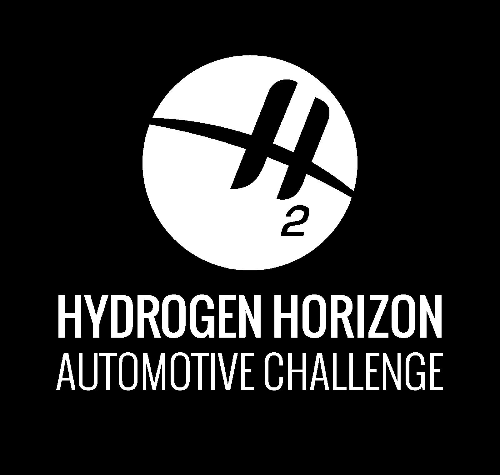 H2 AUTOMOTIVE CHALLENGE