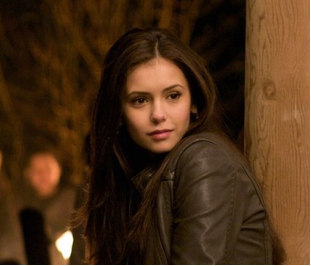 Nina Dobrev, Elena Gilbert, hot, Vampire diaries,sexy images, pictures, wallpapers