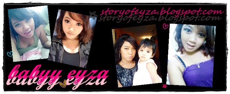 Baby Eyza