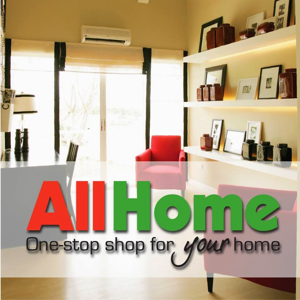Allhome Store Is Now Open At Sta Rosa Laguna Iamacesome # Muebles Boutique Santa Rosa