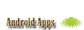 Android Apk Files For Free