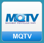 MQTV Live