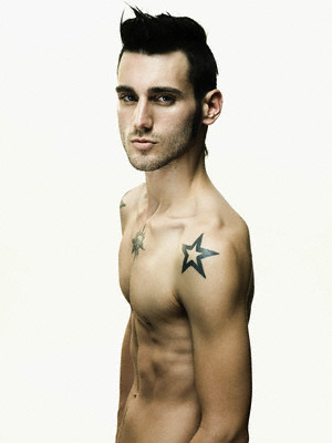 Arm tattoo the best tattoos for men placement ideas best for Hottest tattoos for guys