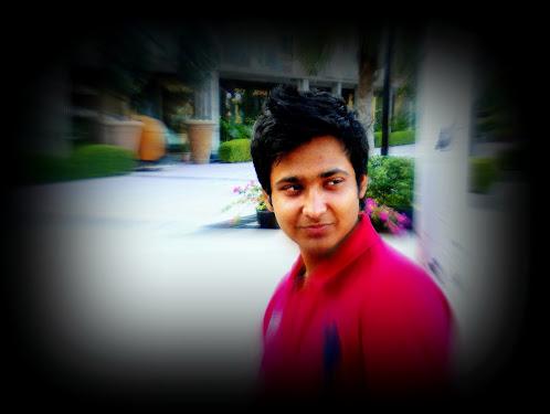 T.Guru Aarat