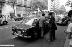 O 1600 Taxi
