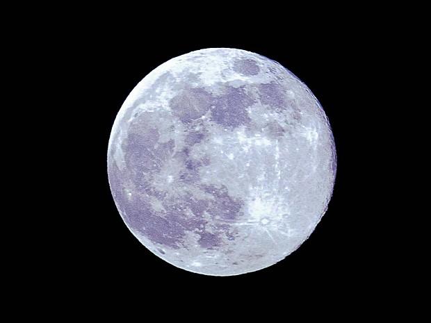 Fases da lua podem alterar duração e qualidade do sono, conclui estudo