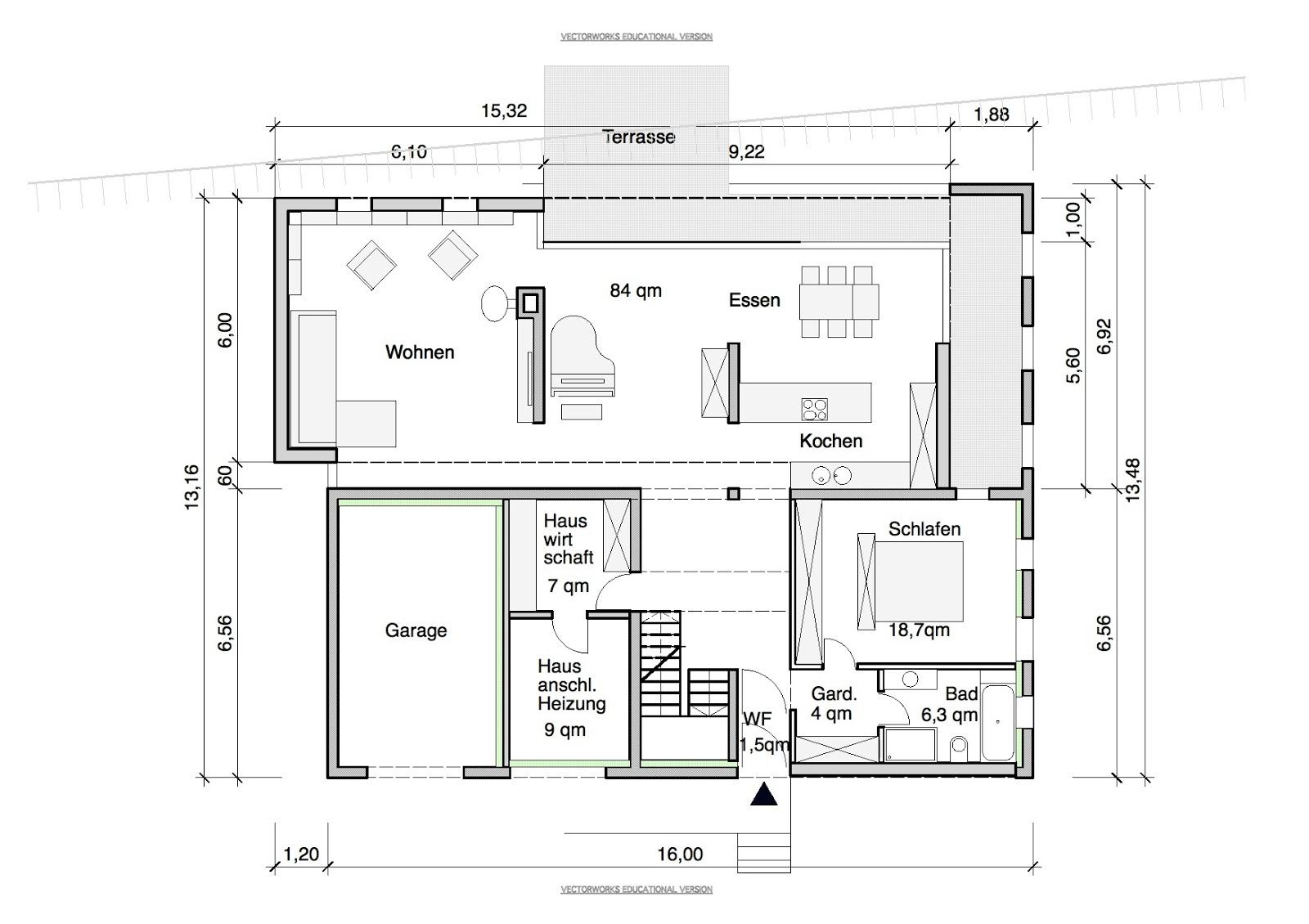 scheunen umbau bautagebuch. Black Bedroom Furniture Sets. Home Design Ideas