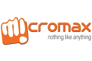 Download the Micromax Mobile Phones PC Suite