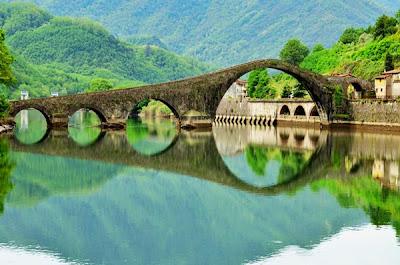 http://galazioneiro.blogspot.gr/, Borgo a Mozzano ΓΕΡΜΑΝΊΑ
