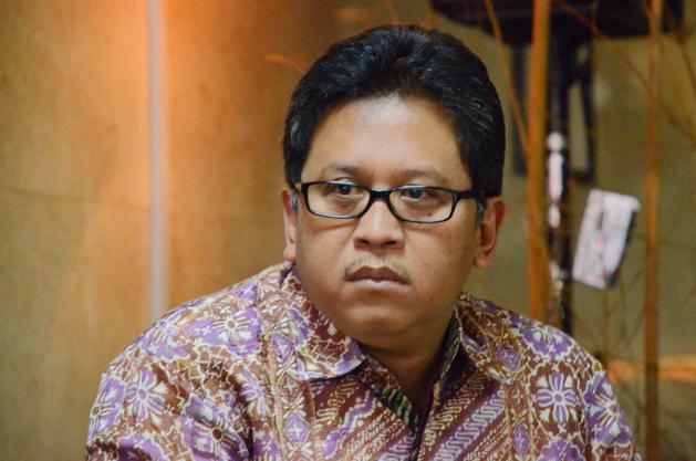 Sekjen PDIP Geram atas Dugaan Tindakan tidak Terpuji Anggotanya