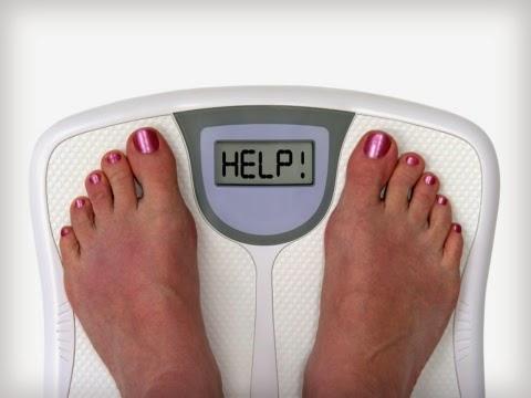 Bagaimana cara diet sehat yang baik ?