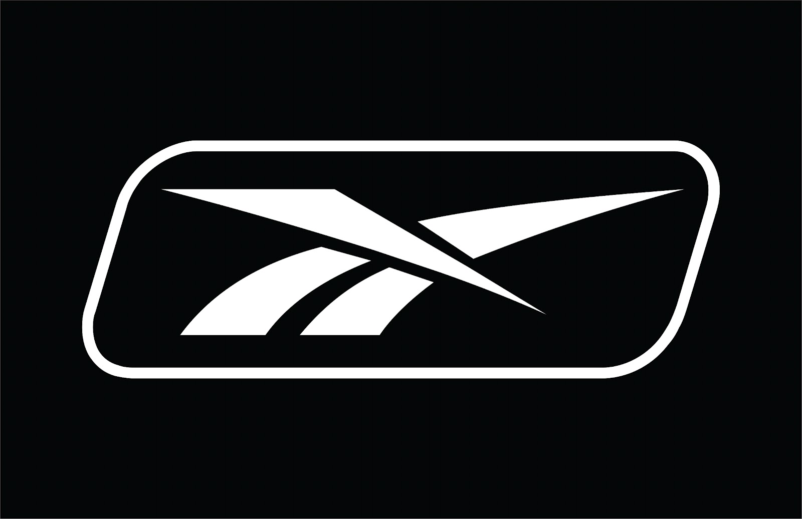 premier all logos logo reebook