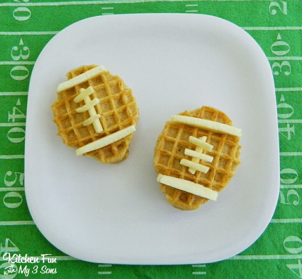 eggo mini waffles eggo pancakes eggo french toast waffles eggo mini    Eggo Mini Pancakes