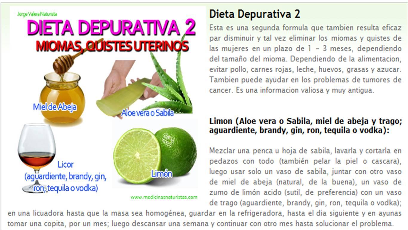 Depurativa2.jpg