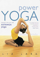 Learn Core Power Yoga Online