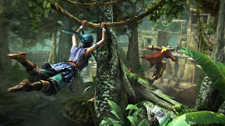 Assassin's Creed 4 Black Flag Release Date