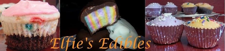 Elfie's Edibles