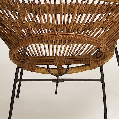 galerie riviera mars 2013. Black Bedroom Furniture Sets. Home Design Ideas