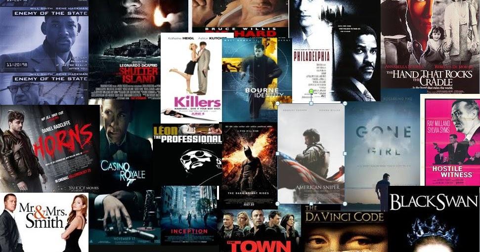 thriller genre Watch thriller movies online free gomovies - watch and download thriller movies from gomovies library for free, select thriller movies from gomoviescd.