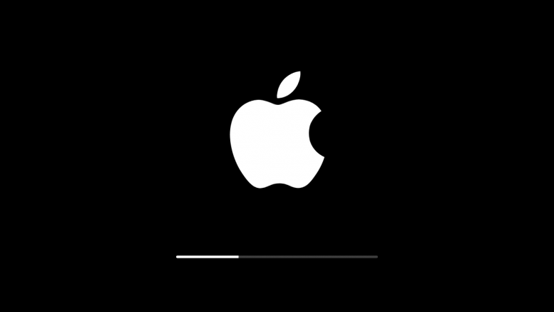 96 Apple Symbol Twitter Twitter Apple Symbol Symbol