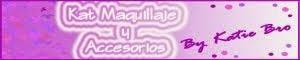 Mi blog de Maquillaje y Belleza