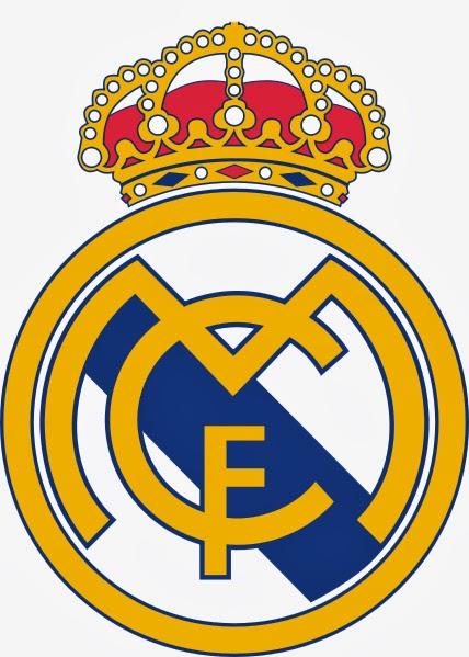 شعار فريق ريال مدريد, شعار نادي ريال مدريد, شعار الريال , صور ريال مدريد, صورة شعار ريال مدريد