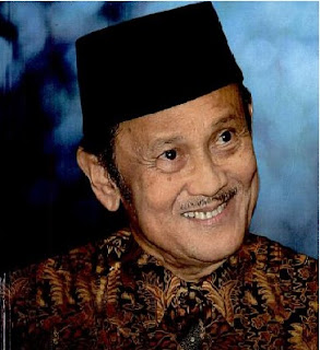 Download Gratis Film Habibie dan Ainun