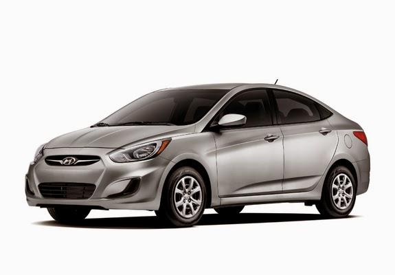 The Ultimate Car Guide Car Profiles Hyundai Accent