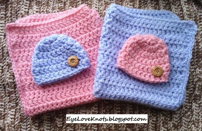 EyeLoveKnots: Berry Blast Mini Photo Blanket - Valentine ...
