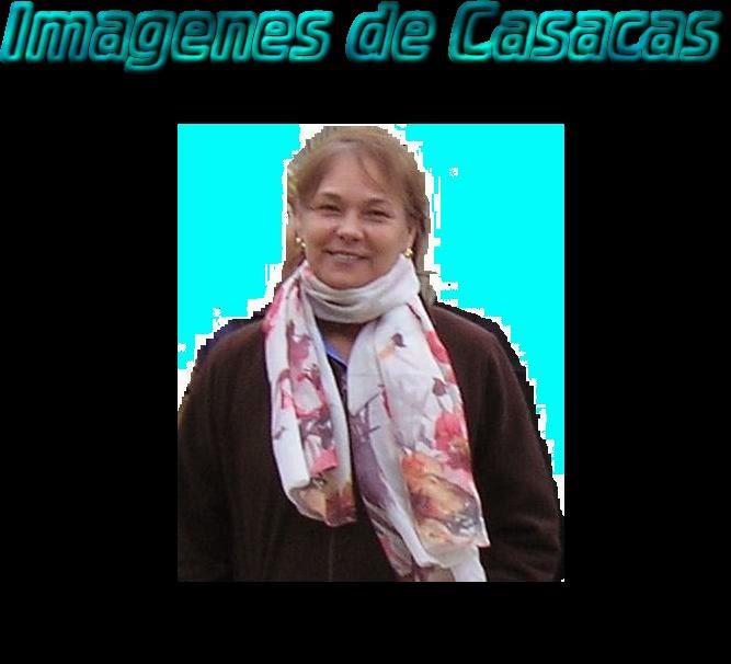 IMAGENES DE CASACAS DE CUERO & ACCESORIOS