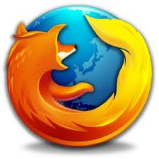 تحميل موزيلا فاير فوكس Firefox 23.0.1