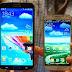 Spesifikasi Samsung Galaxy Mega 5.8 dan Harga Saat Ini