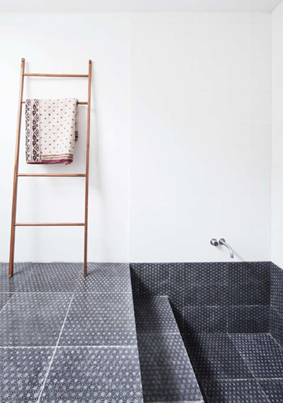 Made_A_Mano_tile_Bath