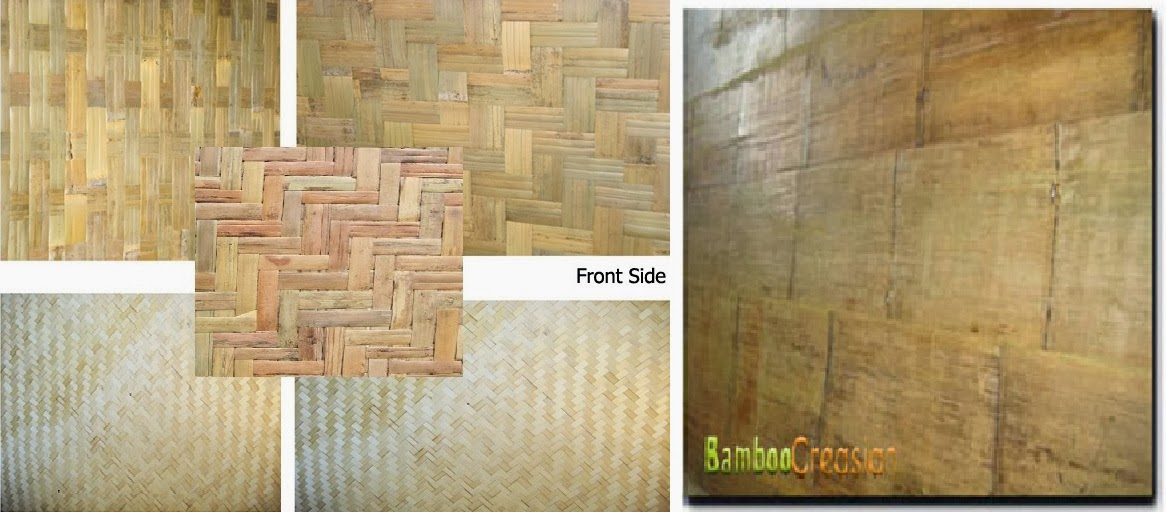 U003d#Creasianu0027s Tropical Wall Covering   Create New Look For Your Plain Wall   Your Walls Or Ceiling No Longer Bored Anymore. These Durable Wainscot  Paneling ...