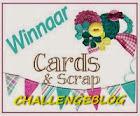 Winnaar 06-02-2014