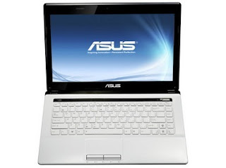 ASUS-A43S
